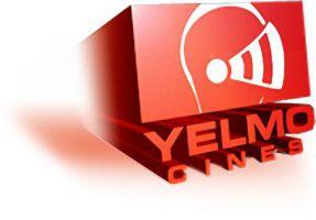 Yelmo Cines Tresaguas 1