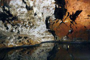 Cueva El Soplao 3