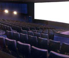 Cinesa Loranca 3D 2