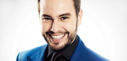 Jorge Blass 1