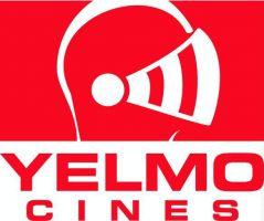Yelmo Cines Vecindario 3