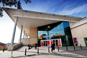 Cinesa Llobregat Centre 3D 5