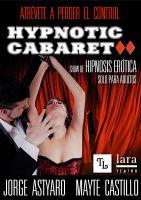 Hypnotic Cabaret 2