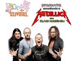 Rock en familia 4