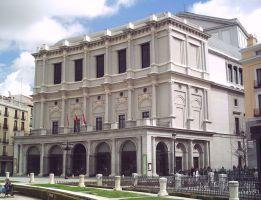 Teatro Real 2