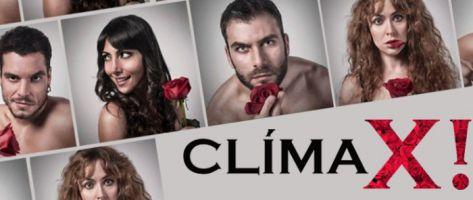 Clímax 2