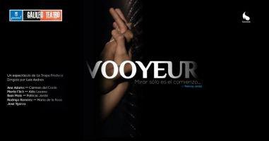 Vooyeur 1