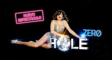The Hole Zero 1