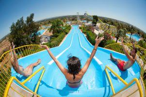 Aqualand Algarve 1