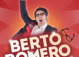 Berto Romero 4