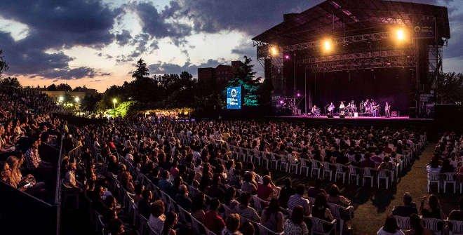 NOCHES DEL BOTÁNICO - Junio/Julio - MADRID - Jardín Botánico Alfonso XIII - Página 6 Nochesdelbotanico_2