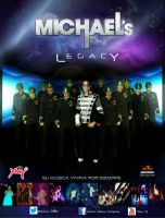 Michael´s Legacy 1