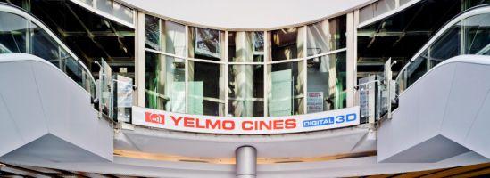 Yelmo Campanar 4