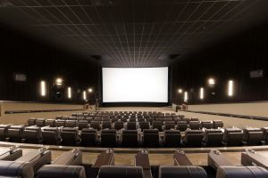 Yelmo Cines Vallsur 1