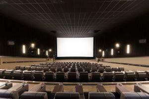 Yelmo Cines Vallsur 1