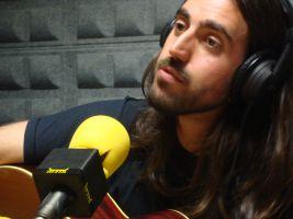 Andrés Suárez 4