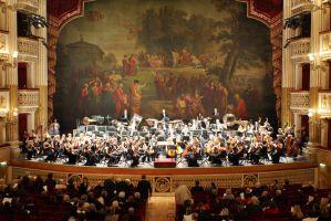 Gustav Mahler Jugendorchester 2