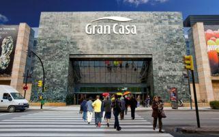 Cinesa Grancasa 3D 5