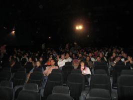 Yelmo Cines Vialia Malaga 3
