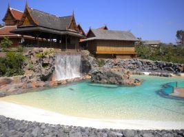 Siam Park 2
