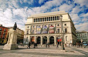 Teatro Real 3