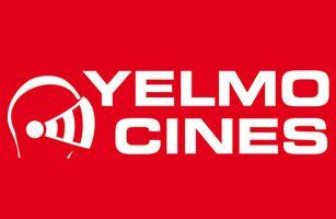 Yelmo Cines Rivas H2O 1