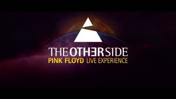 The Other Side: A Pink Floyd Tribute 1