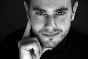 Jorge Blass 2