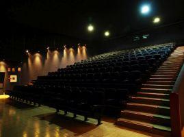 Megarama Granada (Cinema 2000) 3