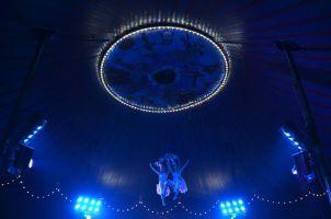 Circo Raluy Legacy  3