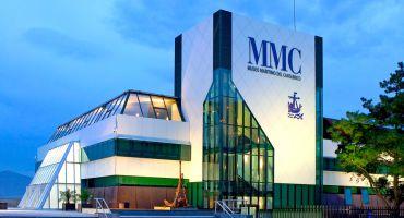 Museo Marítimo del Cantábrico 1