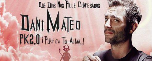 Dani Mateo 5