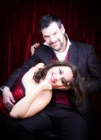 Hypnotic Cabaret 3
