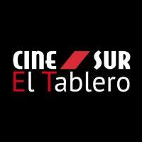 Cinesur El Tablero 1