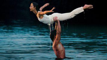 Dirty Dancing, El Musical  2