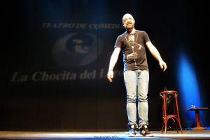 Goyo Jiménez 1