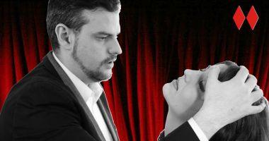 Hypnotic Cabaret 1