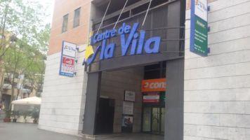 Yelmo Cines Icaria 3