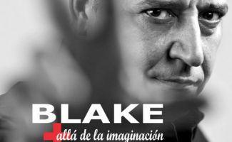 Anthony Blake 2