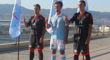 RC Celta de Vigo 1
