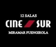 Cinesur Miramar - Fuengirola 3