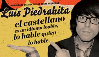 Luis Piedrahita 2