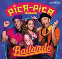 Los Pica Pica 6