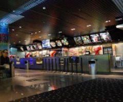 Yelmo Cines Fuerteventura 1