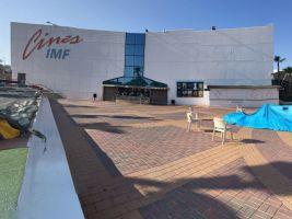 Cines Imf Torrevieja 2