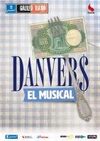 Danvers, el musical 2