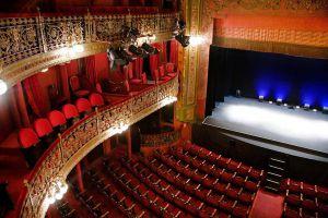 Teatro Lara 3