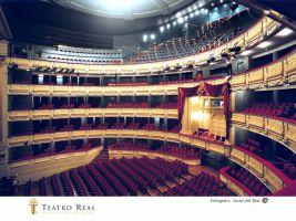 Teatro Real 5