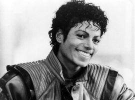 I Want You Back Show - Michael Jackson 1
