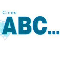 Abc El Saler 2